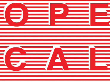 Open Call II