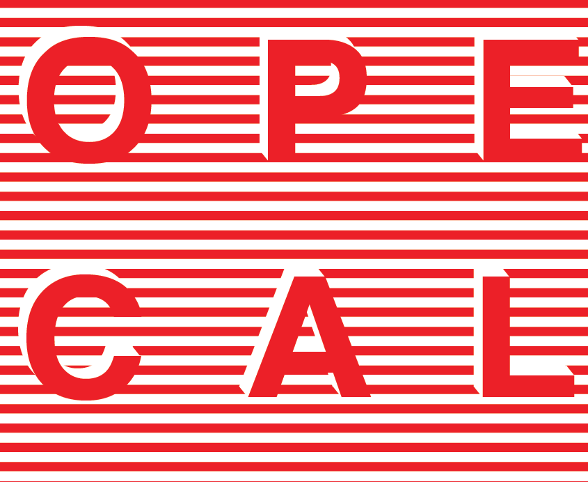 OPENCALL-1.png