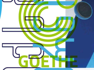 A New Educational Platform in Partnership with Goethe Institute in Tbilisi
