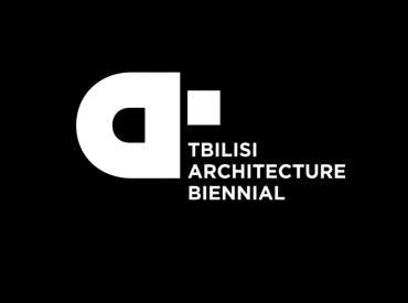 Tbilisi Architecture Biennial 2018