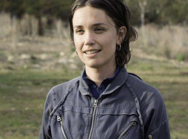 Marina Caron